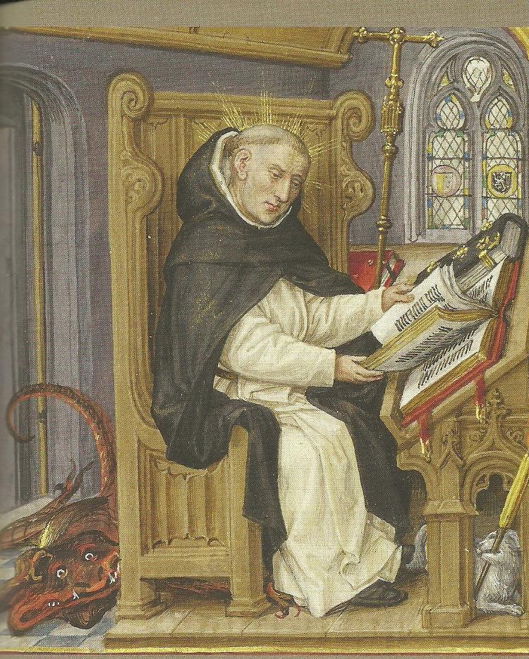 medievalmonsters3